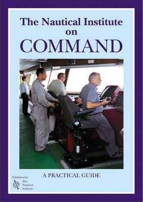 The Nautical Institute on Command