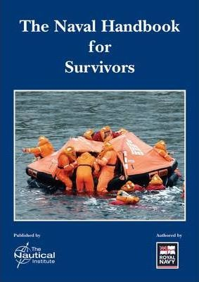The Naval Handbook for Survivors