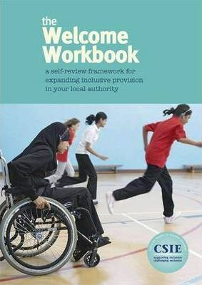 The Welcome Workbook