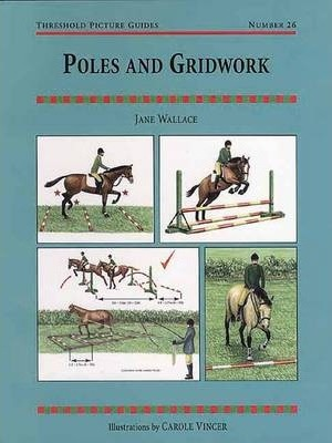 Poles and Gridwork
