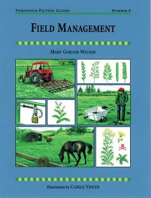 Field Management Cover Image