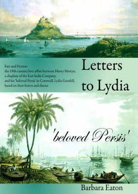 Letters to Lydia