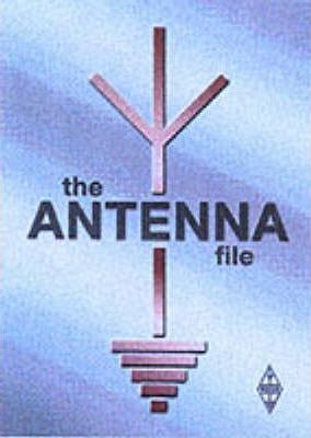 The Antenna File