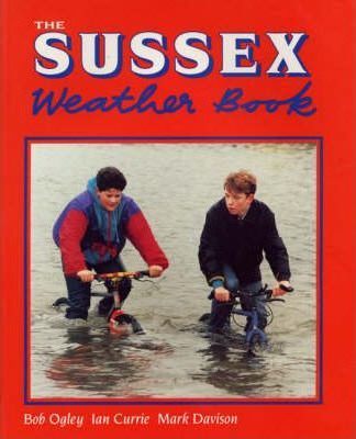 The Sussex Weather Book