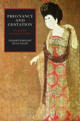 Pregnancy and Gestation