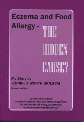 Eczema and Food Allergy - The Hidden Cause?