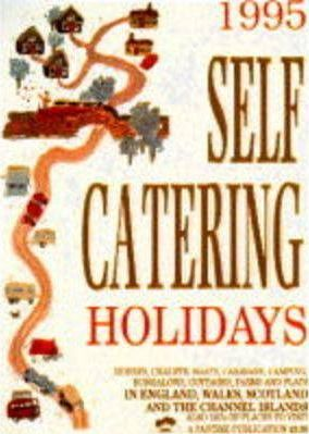 Self Catering Holidays 1995