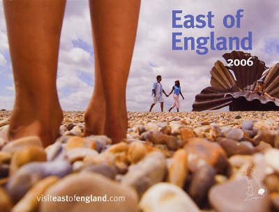 East of England UK Guide