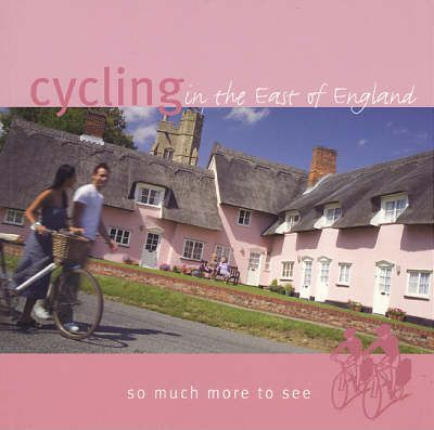 England's Cycling Country