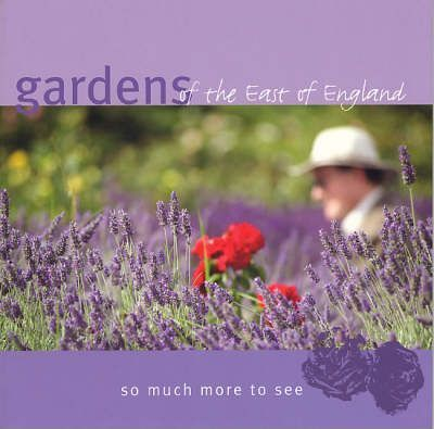 Gardens of the East of England