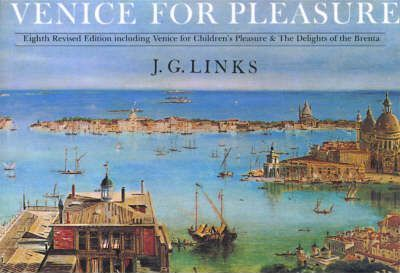 Venice for Pleasure