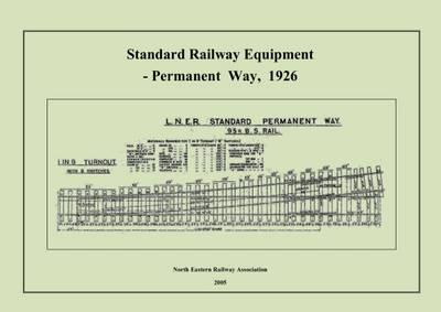 Standard Railway Equipment