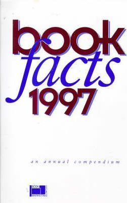 Book Facts 1997