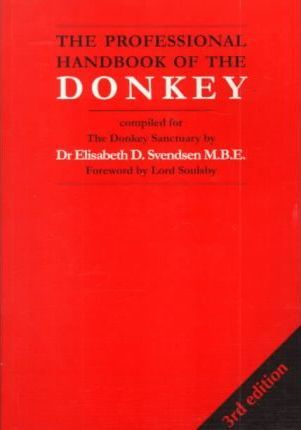 The Professional Handbook of the Donkey