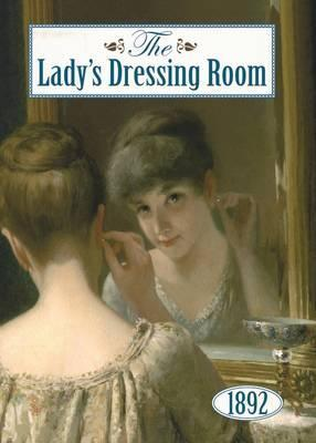 Lady's Dressing Room 1892