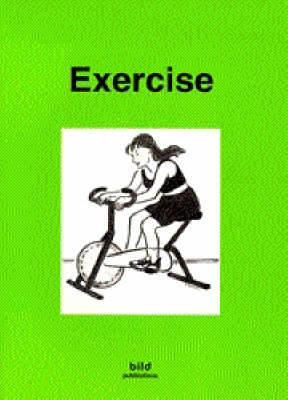 Your Good Health: Exercise