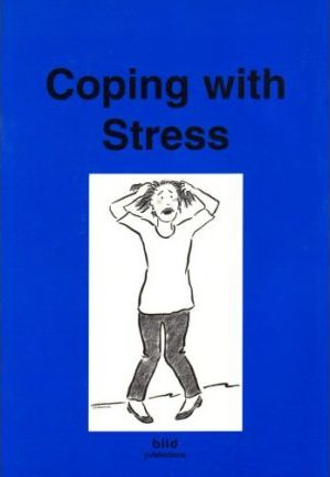 Your Good Health: Coping with Stress