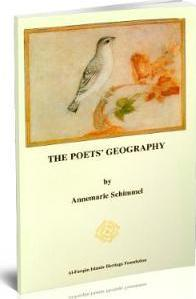 The Poets' Geography