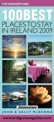 100 Best Places to Stay 2009
