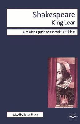your response marxist reading shakespeare s king lear A marxist reading of coriolanus one popular dissecting instrument of any shakespearean character is the modern tool of psychoanalysis many of shakespeare's great tragic heroes-macbeth, hamlet, king lear, and othello, to name a few-have all been understood by this method of plying back and interpreting the layers of motivation and desire that.