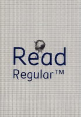 Read Regular[trademark]