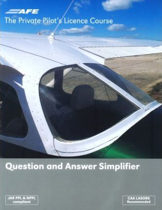 Question and Answer Simplifier 2006