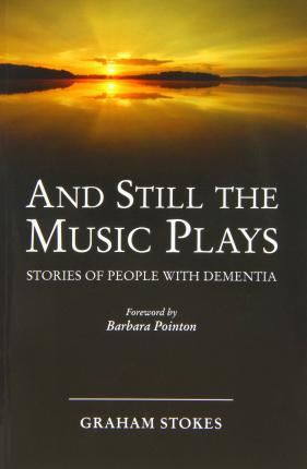 And Still the Music Plays Cover Image