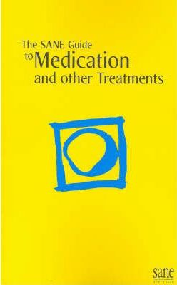 SANE Guide for Medication and Other Treatments