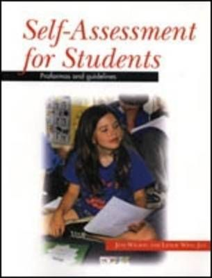 Self-Assessment for Students