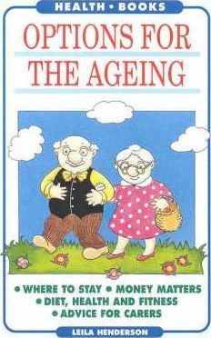 Options for Ageing
