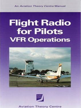 Flight Radio for Pilots