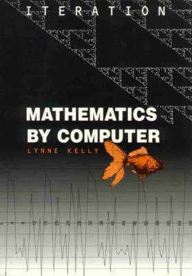 Maths by Computer Iteration