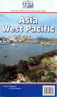 Asia West Pacific