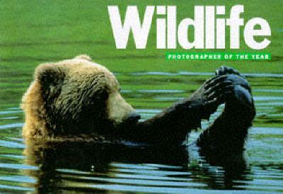 Wildlife Photographer of the Year 1998
