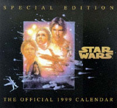Star Wars 1999: Collector's Edition