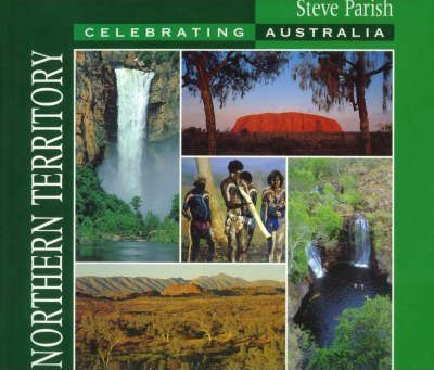 Celebrating Australia - Northern Territory