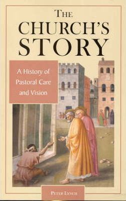 The Church's Story