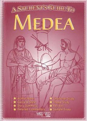 medea study questions Start studying medea terms/questions learn vocabulary, terms, and more with flashcards, games, and other study tools.