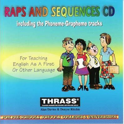Raps and Sequences