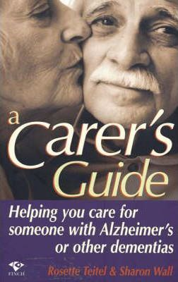 A Carer's Guide