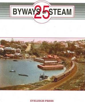 Byways of Steam