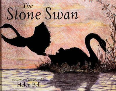 The Stone Swan