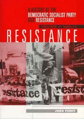 Image result for history of resistance john percy