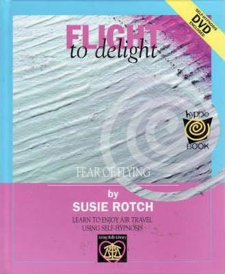 Flight with Delight