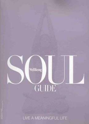 Wellbeing Soul Guide