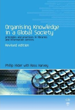 Organising Knowledge in a Global Society