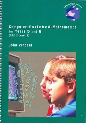 Computer Enriched Mathematics Years 5-6