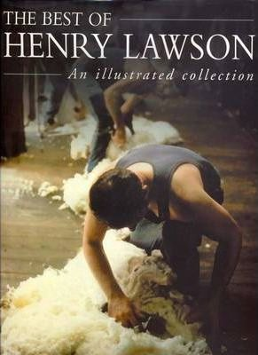 The Best of Henry Lawson