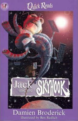 Jack and the Skyhook