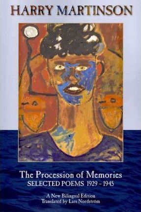 The Procession of Memories